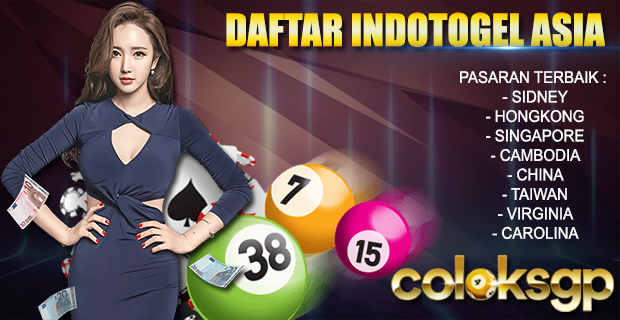 daftar-indotogel-asia