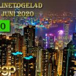 prediksi-linetogel4d-sidney-02-juni-2020