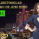 prediksi-linetogel4d-toto-macau-02-juni-2020